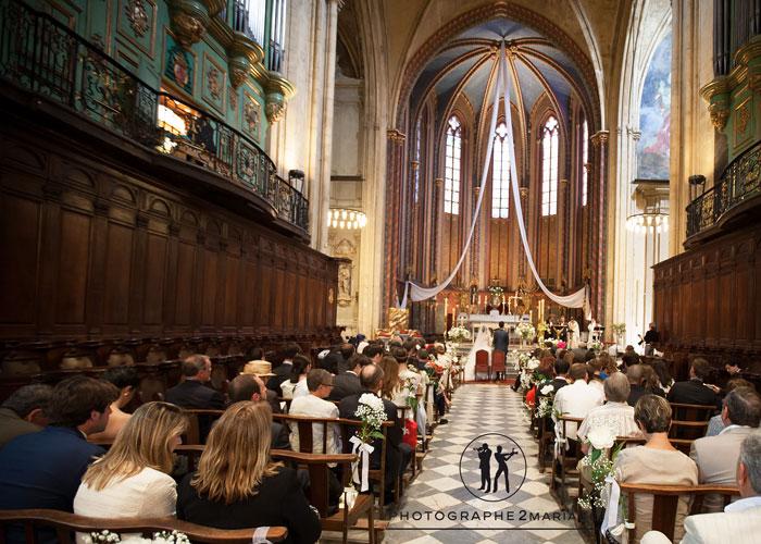 cathédrale-saint-sauveur-mariage
