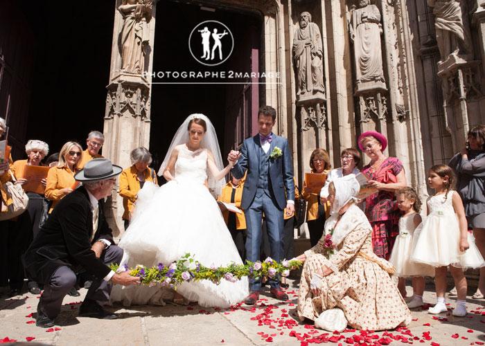 mariage-aix-en-provence-
