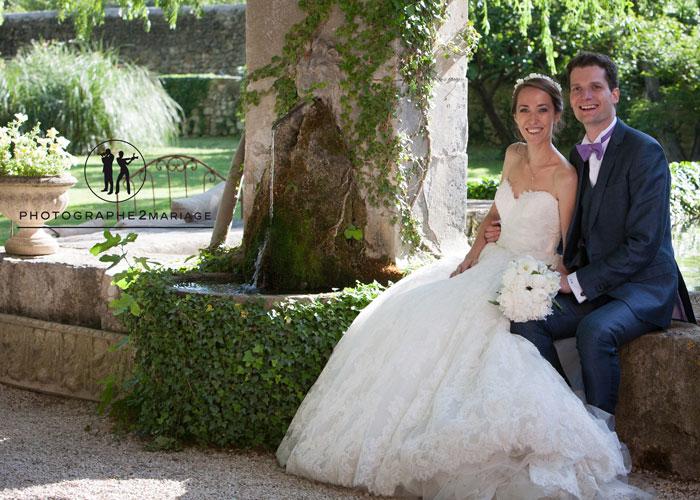 mariage-bastide-du-puget-Aix