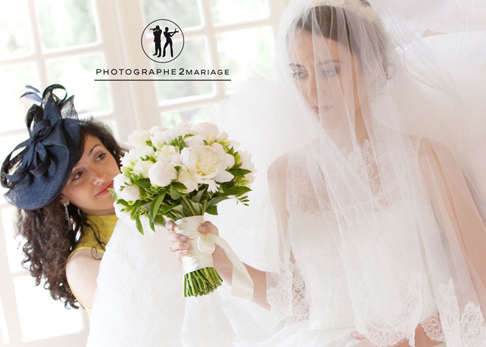 préparatifs-Bastide-du-Puget-mariage