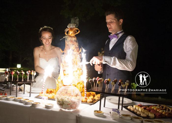 reception-mariage-gateau