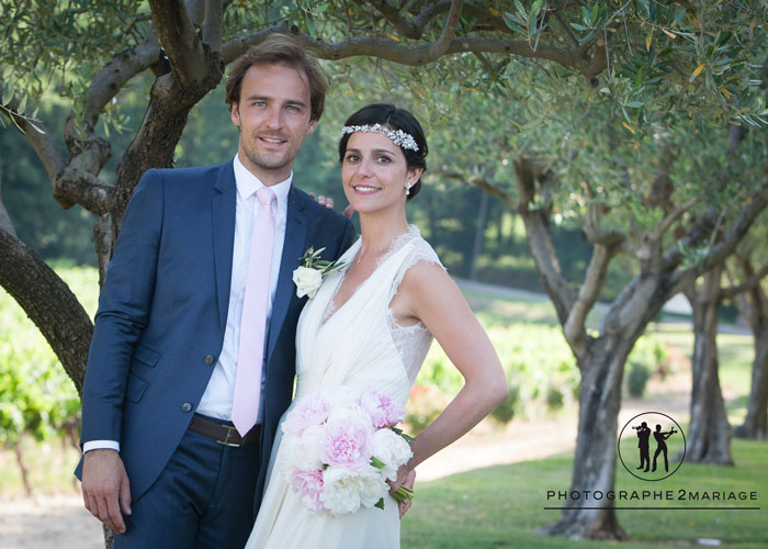 photos-mariage-chateau-berne