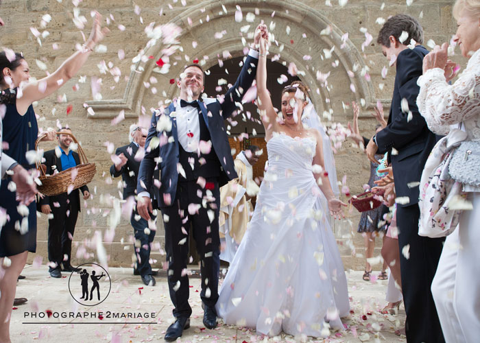 eglise-de-Vaugines-mariage