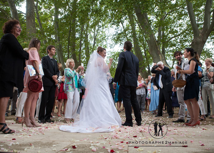 mariage-Vaugines-eglise