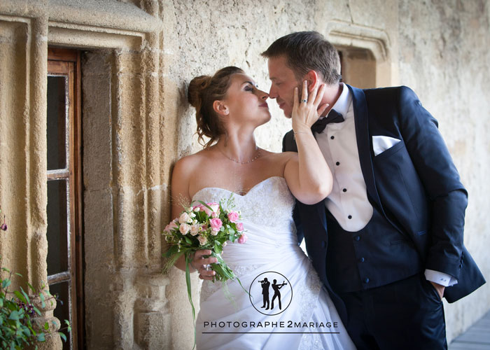 mariage-chateau-Lourmarin-Luberon