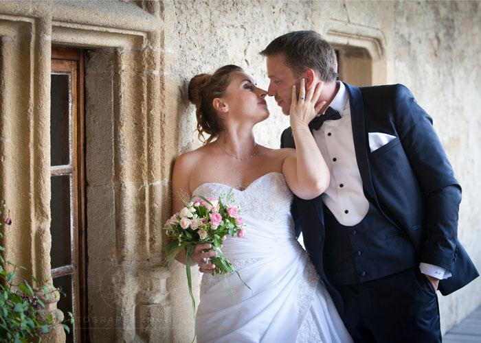 mariage-chateau-lourmarin