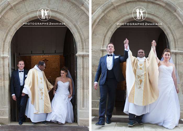 mariage eglise vaugines luberon