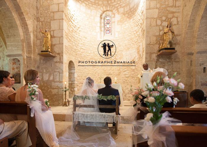 mariage-eglise vaugines