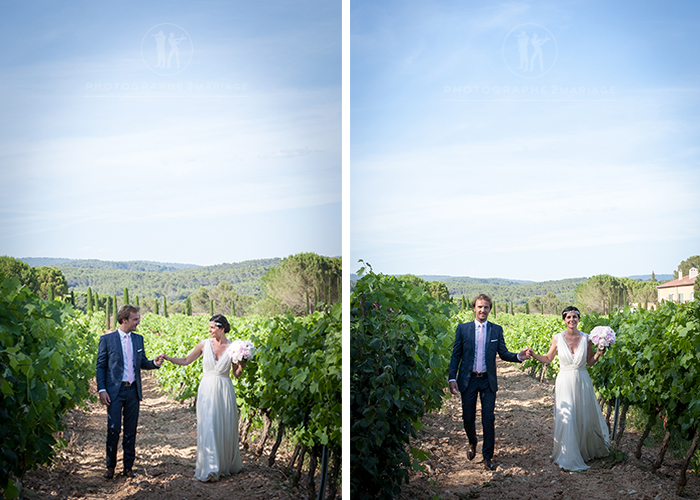 photos couple chateau berne