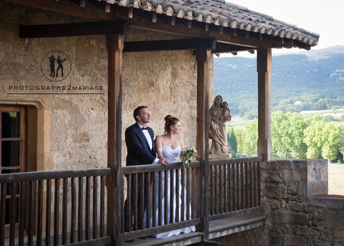 photos-de-mariage-chateau-Lourmarin
