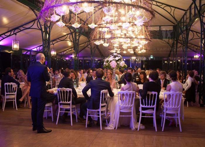 soirée-mariage-chateau-Berne