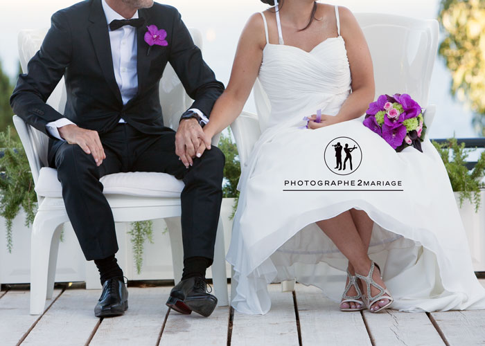 pins penchs mariage toulon - Les Pins Penches Toulon Mariage