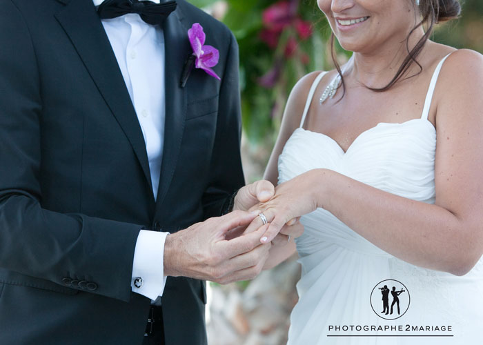 ceremonie-mariage-Pins-Penchés-Cap-Brun