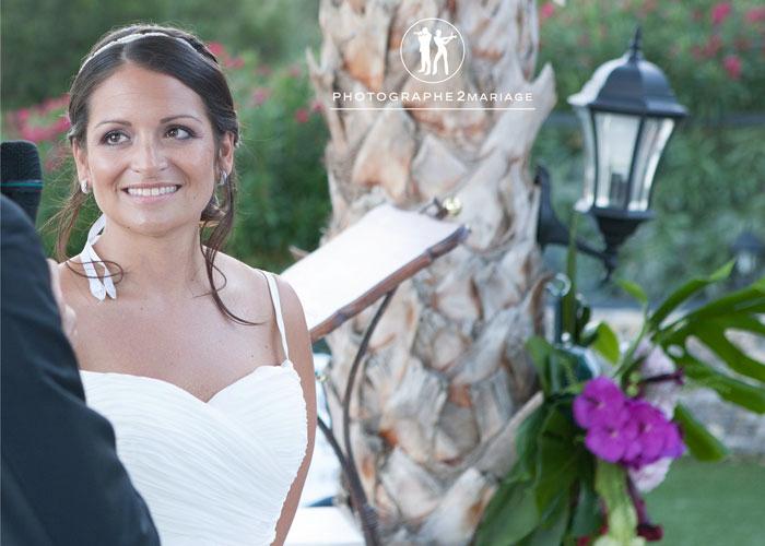 ceremonie-mariage-Pins-Penchés-Toulons