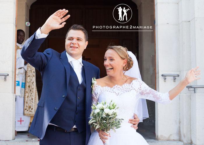 mariage religieux Eglise de Laragne