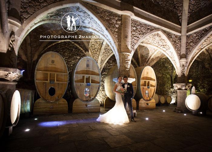 cave-mariage-font-du-broc