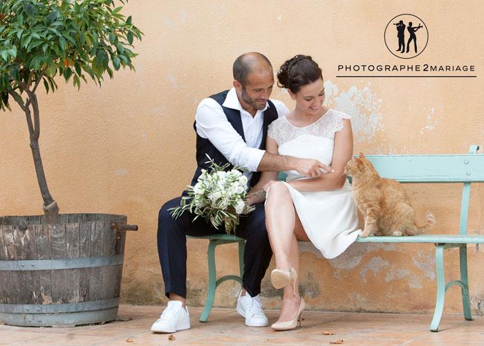 mariage-chateau-du-rouet
