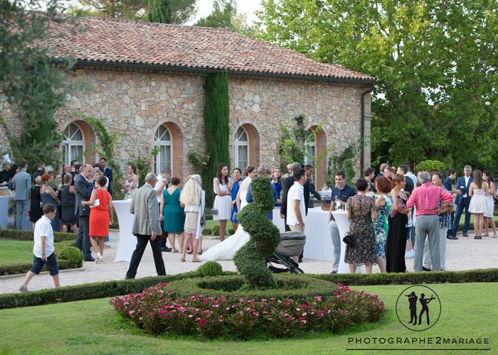 mariage-jardin-font-du-broc