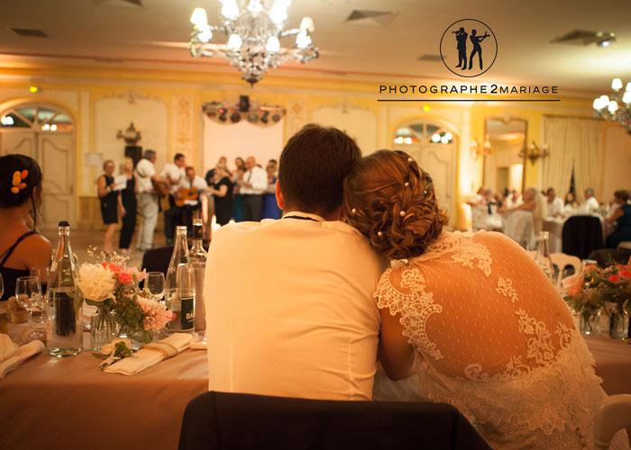 soirée-de-mariage-font-du-broc