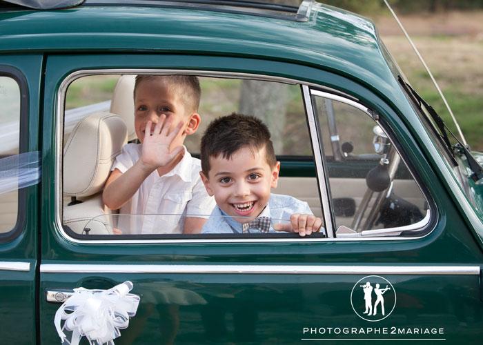 voiture-pour-mariage