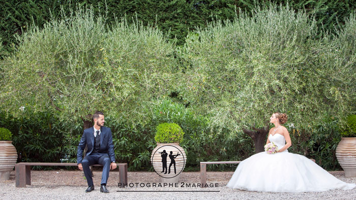 photos-mariage-chateau-sainte-Roseline