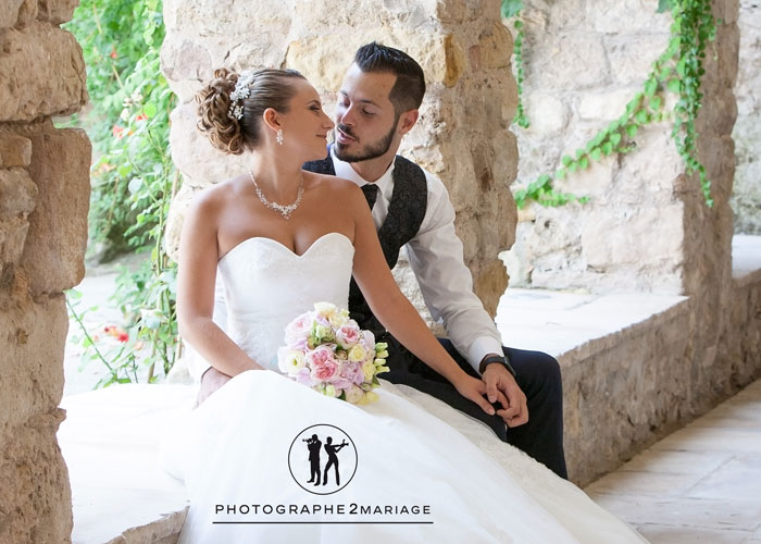 photos-mariage-cloitre-sainte-roseline var