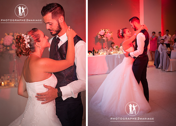 salle de mariage sainte roseline var