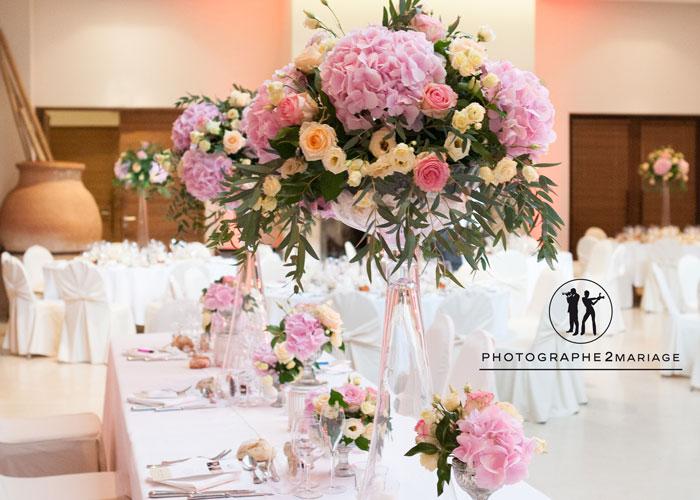 salle-mariage -sainte-roseline var
