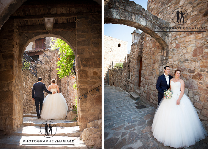 photographe-mariage-var