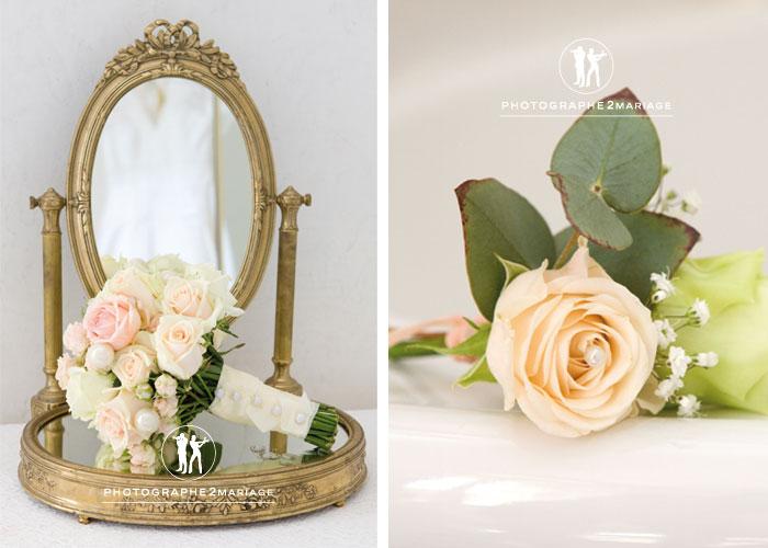 bouquet-mariage-chateau-de-robernier