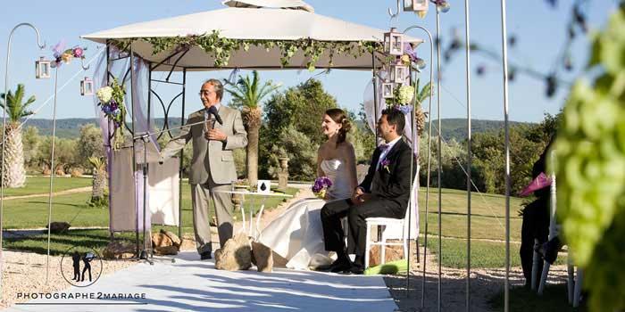 ceremonie-chateau-robernier