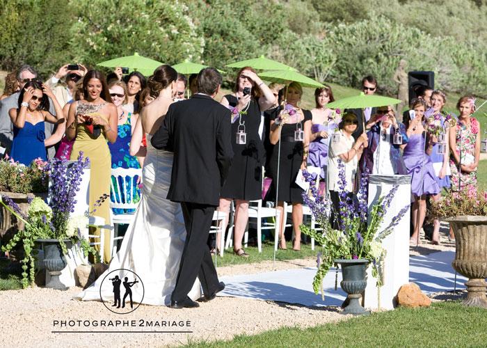 ceremonie-au-chateau-de-robernier