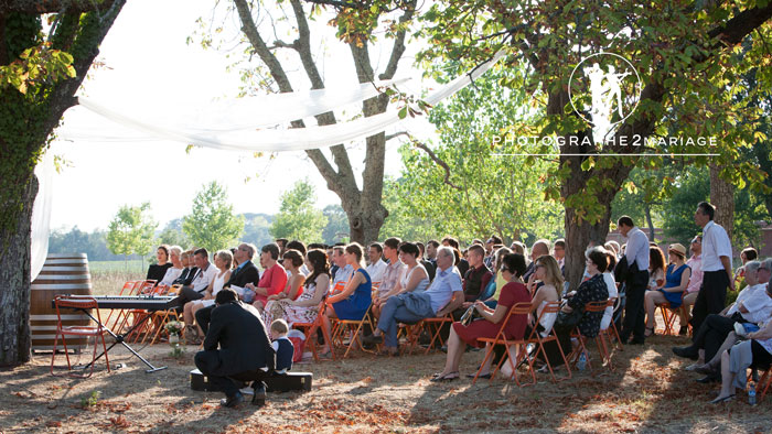 ceremonie-chateau-st-julien-daille