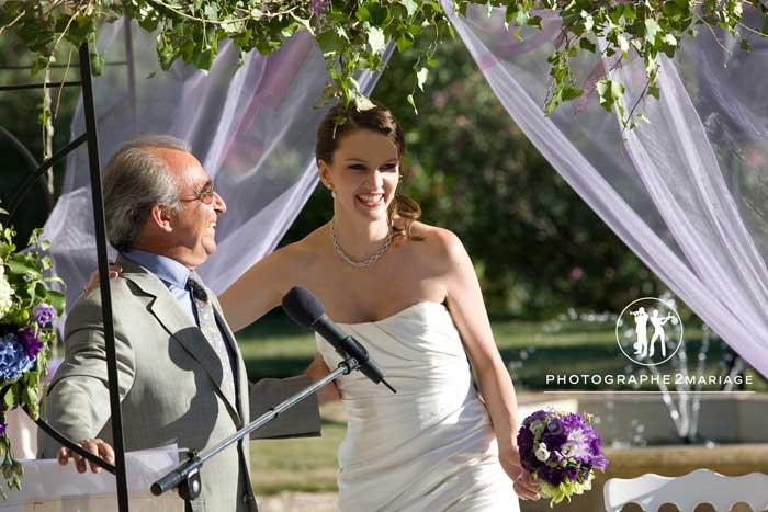 chateau-robernier-mariage