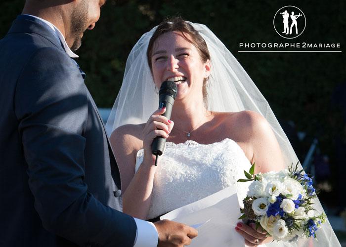 chateau-vaudois-mariage-photos