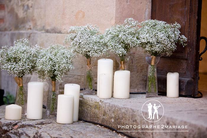 decoration-mariage-chateau-de-robernier