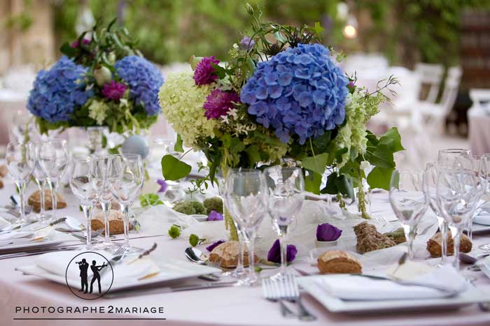 decoration-table-mariage-robernier