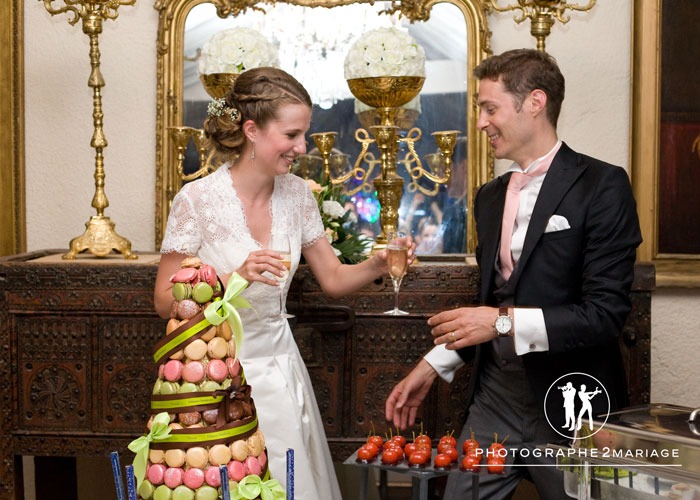 mariage-robernier