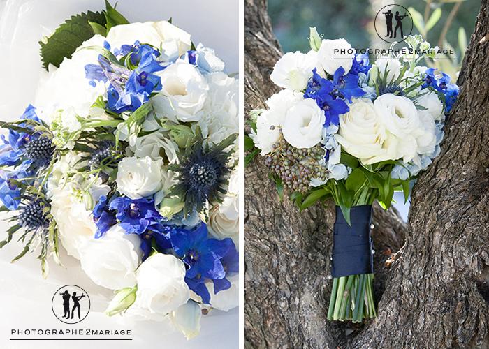 mariage-bouquet-chateau-vaudois