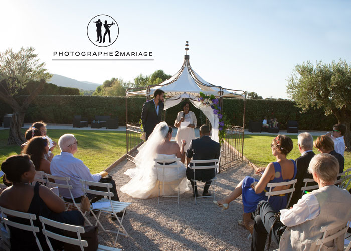 mariage-ceremonie-vaudois