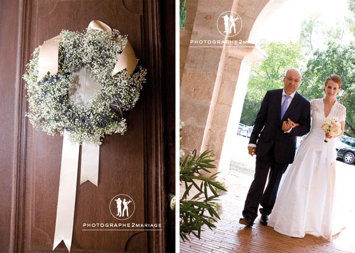mariage-chapelle-ermitage-saint-ferreol