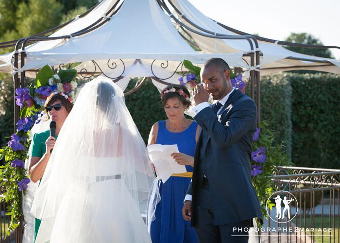 mariage-chateau-vaudois-var
