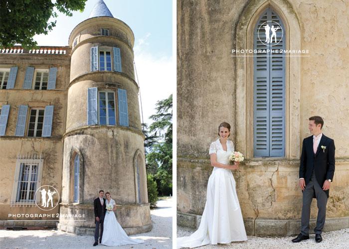 mariage-chateau-de-robernier-var