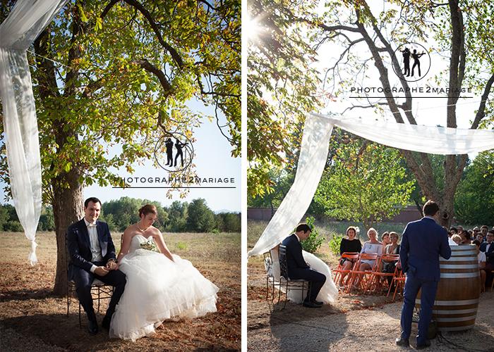 mariage-chateau-saint-julien-daille
