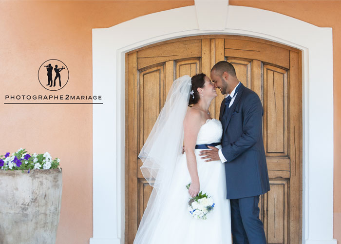 mariage-chateau-vaudois