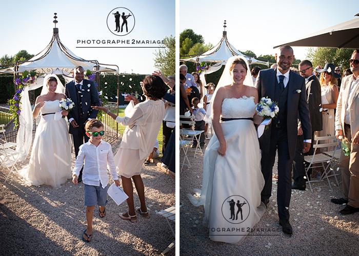 mariage-domaine-chateau-vaudois