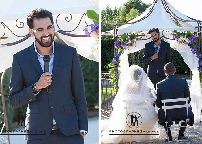 mariage-jardin-chateau-vaudois