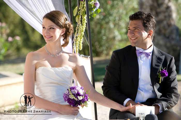 mariage-laique-robernier-chateau