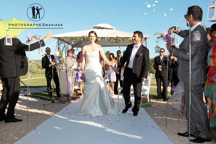 mariage-laique-robernier-var