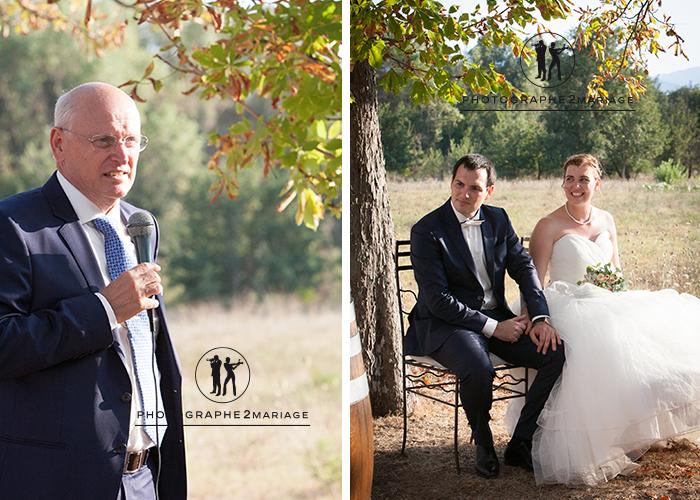 mariage-parc-chateau-julien-daille